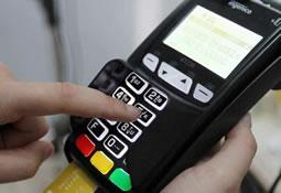 pos payment